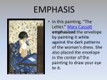 emphasis2