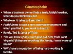commitaphobia10