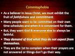 commitaphobia14