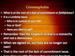 commitaphobia15
