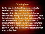 commitaphobia16