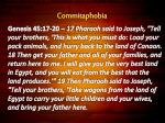 commitaphobia18