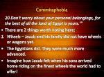 commitaphobia19