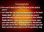 commitaphobia20