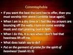 commitaphobia22