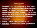 commitaphobia24