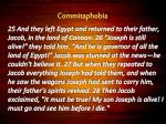 commitaphobia27