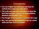 commitaphobia28