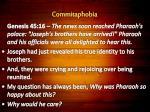 commitaphobia3