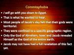 commitaphobia32