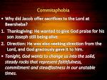 commitaphobia35