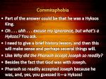 commitaphobia4