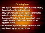 commitaphobia5