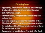 commitaphobia7