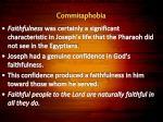 commitaphobia8