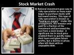 stock market crash3