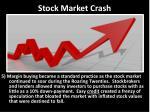 stock market crash4