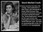 stock market crash6