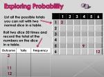 exploring probability2