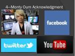 4 monty oum acknowledgment