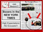 go boxers1