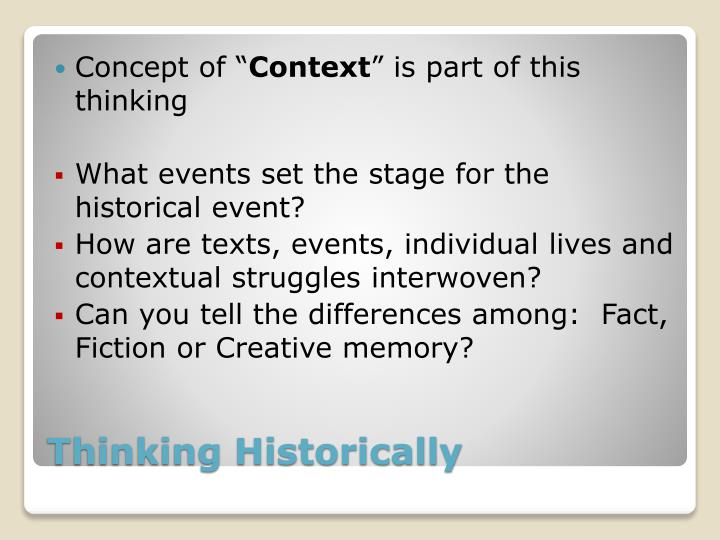 """Concept of """""""