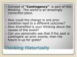 thinking historically4