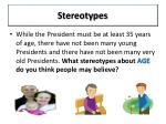 stereotypes2