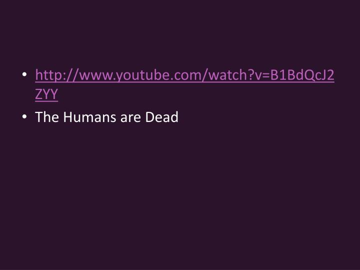 http://www.youtube.com/watch?v=B1BdQcJ2ZYY