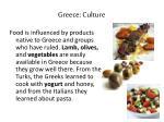 greece culture1
