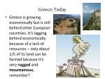greece today5