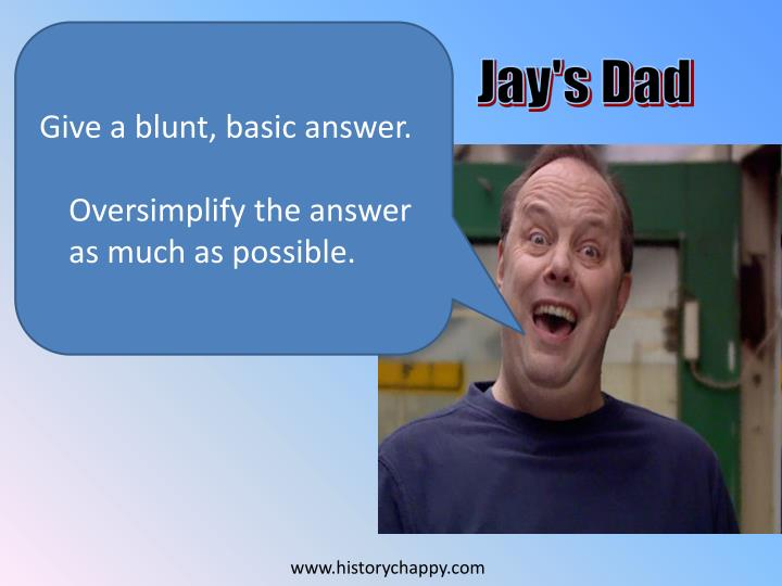 Give a blunt, basic answer.