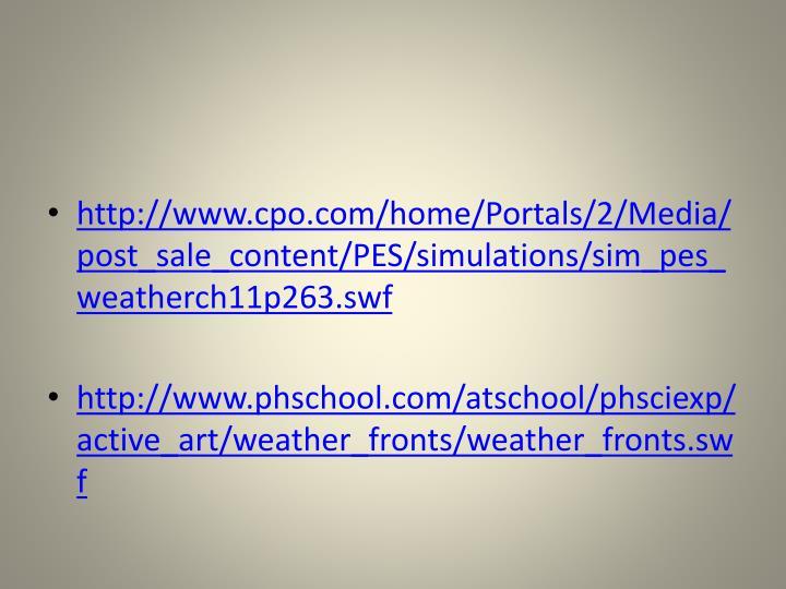 http://www.cpo.com/home/Portals/2/Media/post_sale_content/PES/simulations/sim_pes_weatherch11p263.swf