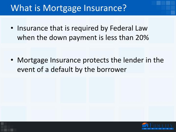 mortgage insurance http With a rated insurance carriers and state-of-the-art technology, mortgagehazardcom gives you up to $1,000,000 per property immediate binding authority, pro-rata refunds, no co-insurance requirements and toll-free assistance make mortgagehazardcom a program suitable for any lender.