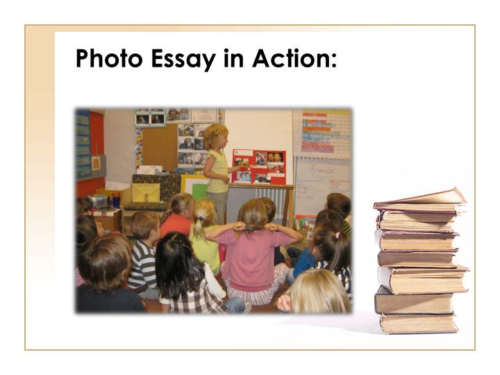 """action research project for reading essay Readers are likely to want to know """"what is action research  of teacher  research, including teachers' journals, essays that contain issue-oriented  analysis,."""