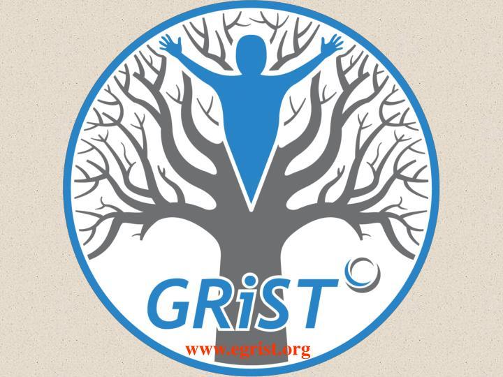 www.egrist.org