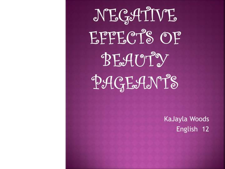 negative effects of internet essay