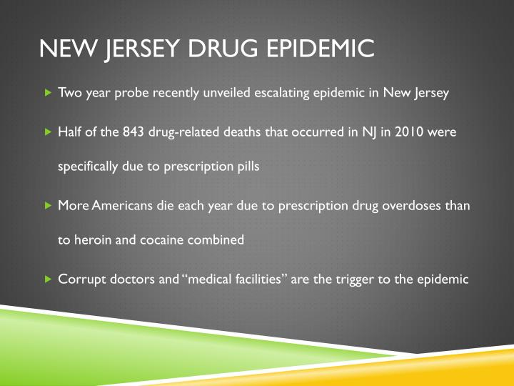 New jersey drug epidemic2
