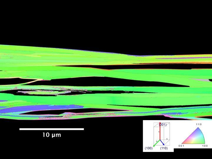 10 µm