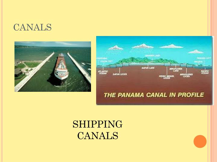 Canals1
