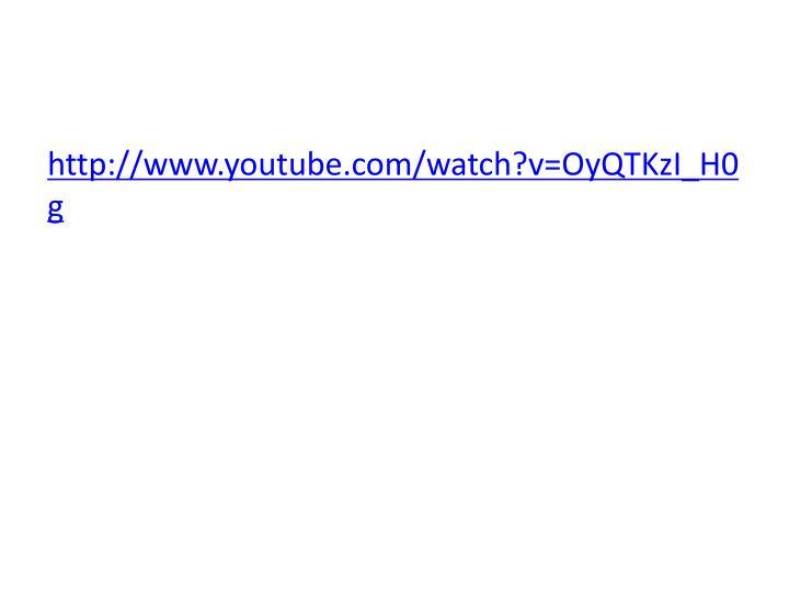 http://www.youtube.com/watch?v=