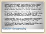 health geography1