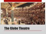 the globe theatre1