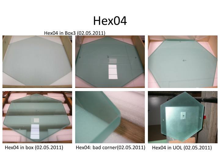 Hex04