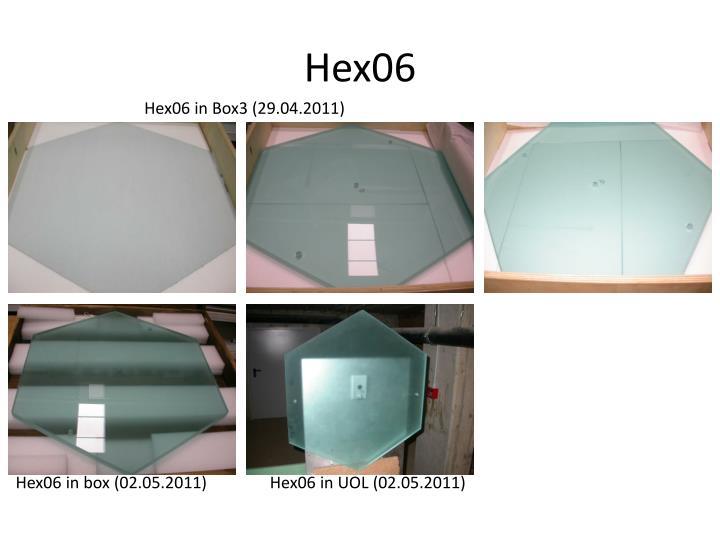 Hex06
