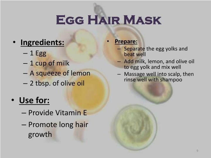 Olive Oil Promotes Facial Hair Growth