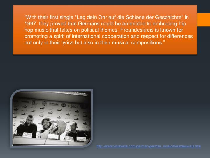 http://www.vistawide.com/german/german_music/freundeskreis.htm