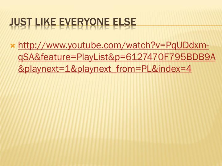 http://www.youtube.com/watch?v=PqUDdxm-qSA&feature=PlayList&p=6127470F795BDB9A&playnext=1&playnext_from=PL&index=4