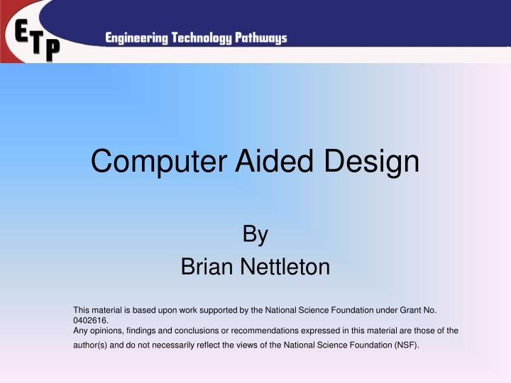 technical research papers in computer science This tutorial article highlights some points that a graduate or senior undergraduate student should bear in mind when reading a computer science research paper.