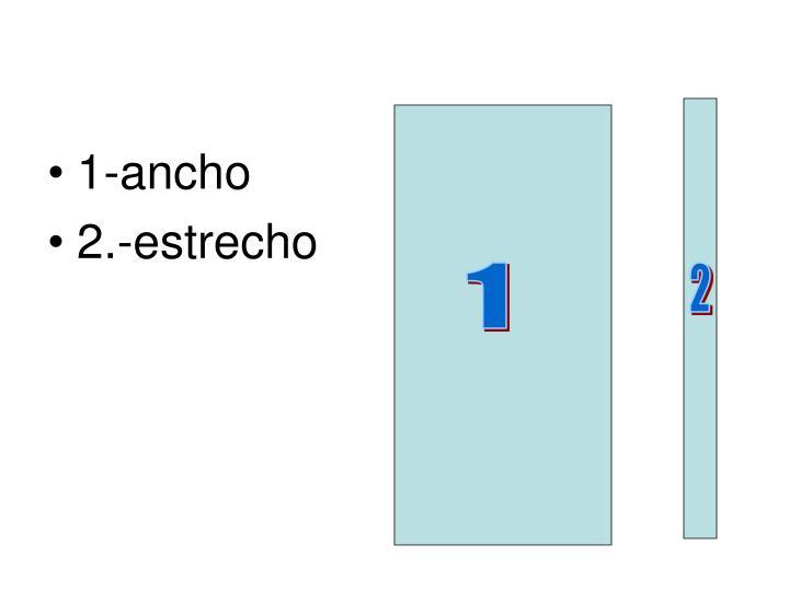 1-ancho